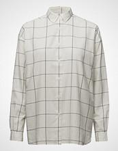 Lexington Clothing Edith Lt Oxford Shirt 2