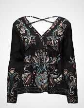 Odd Molly My Roots L/S Blouse