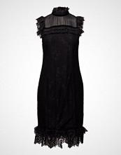 Notes du Nord Fay Tight Dress