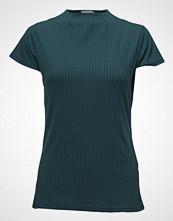 Fransa Jibskater 1 T-Shirt Solid Rib