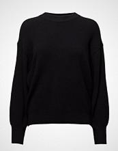 Filippa K Wool/Cashmere Rib Pullover