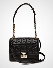 Karl Lagerfeld bags K/Kuilted Mini Handbag
