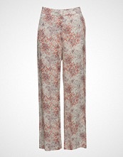 Second Female Dreamy Trousers