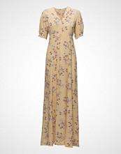 by Ti Mo 50'S Maxi Dress