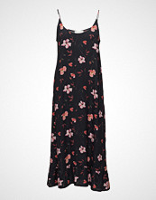 Just Female Olivia Slip Dress