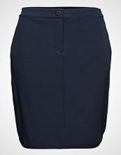 Gant O2. Tp Skirt