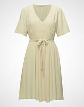 Holzweiler Veline Dress