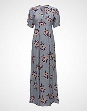 by Ti Mo 50s Maxi Dress