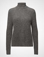 Whyred Flora Split Wool