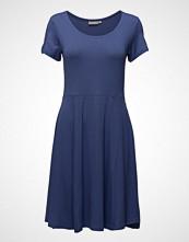 Fransa Nidotto 1 Dress