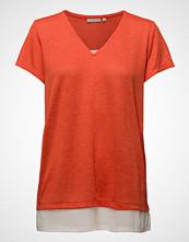 Fransa Nirex 1 T-Shirt