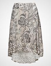 Odd Molly Esemble Skirt