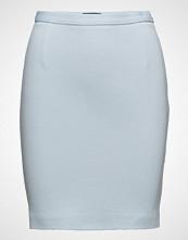 Gant O1. Pique Skirt