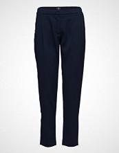 Gant O1. Relaxed Pant