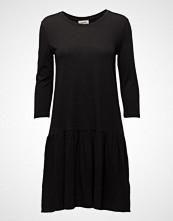 Modström Fatana Dress