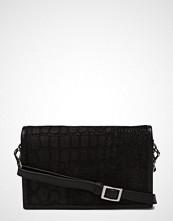 Adax Zalt Shoulder Bag Herdis