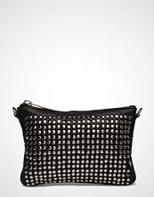 DEPECHE Small Bag / Clutch