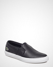 Lacoste Shoes Gazon Bl 1
