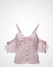 GUESS Jeans L Kate Shirt
