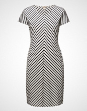 Barbour Barbour Whitmore Dress