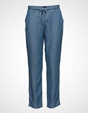 Gant O2. Chambray Pant