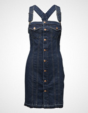 Diesel Women De-Emy Dress