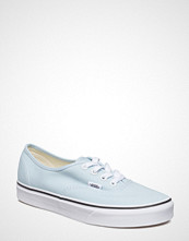 Vans Ua Authentic (Peanuts) Wo