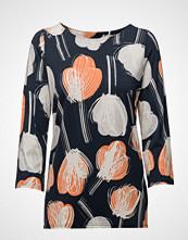Nanso Ladies Shirt, Nuppu