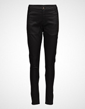 Fiveunits Jolie 274 Black Coated, Jeans