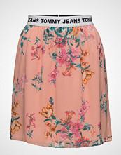 Tommy Jeans Tjw Floral Print Ski