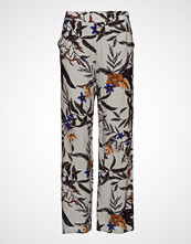 Gestuz Greye Pants Hs18