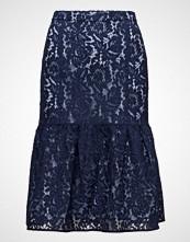 InWear Ginny Lace Skirt Lw
