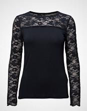 Pulz Jeans Trisse L/S T-Shirt