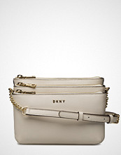DKNY Bags Bryant Trip Zp Cbody