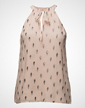 Marciano by GUESS Leeveless Bow Top