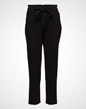 Cream Esther 7/8 Pants
