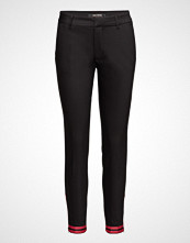 Mos Mosh Abbey Zip Pant