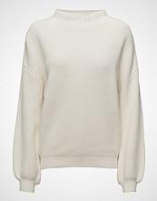 Selected Femme Sfesta Ls T-Neck Knit