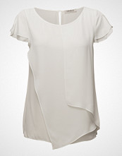 Betty Barclay Blouse Short 1/2 Sleeve