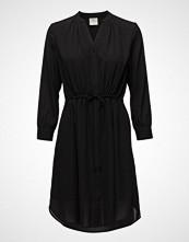 Selected Femme Slfdamina 7/8 Dress Noos