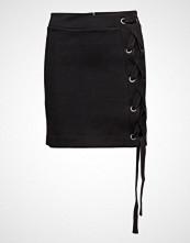 Designers Remix Grace New Skirt
