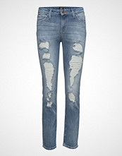 Lee Jeans Elly Urban Trash