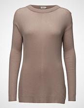 Filippa K Delicate Rib Pullover