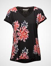 Fransa Nimix 1 T-Shirt