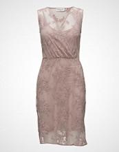 Rosemunde Dress