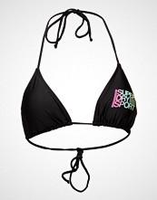 Superdry Sport Sd Sport Tri Bikini Top