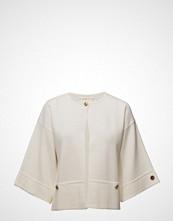 Busnel Cholet Jacket
