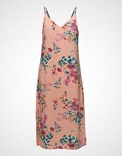Tommy Jeans Tjw Floral Print Str