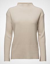 Filippa K Diagonal Rib Pullover