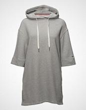 Tommy Jeans Tjw Garment Dye Hood